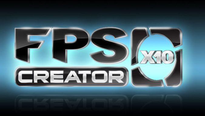 FPS-Creator